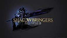 Final Fantasy XIV - Erweiterung Shadowbringers wird am 2. Juli veröffentlicht