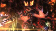 Final Fantasy XIV: Eureka Pyros & Hildibrands neue Fälle erwarten die Spieler