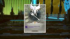 Final Fantasy XIV: Media Kit #03 zum kommenden Update The Far Edge of Fate veröffentlicht