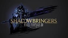 Final Fantasy XIV: Neue Inhalte, Gegenstände und bevorstehendes Sommer-Event