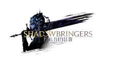 Final Fantasy XIV: Release-Datum für Patch 5.4 und weitere Details enthüllt!