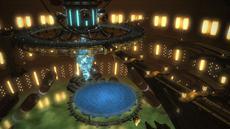 Final Fantasy XIV: Weiteres Bildmaterial zum kommenden Update Soul Surrender veröffentlicht