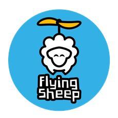 Flying Sheep Studios verstärken den GAME als neuestes Mitglied