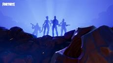 Fortnite Battle Royale Season 4 beginnt mit einem KNALL!