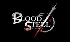 Free-to-play MOBA Blood of Steel Beta starts today on Steam!