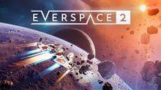 "Fulminanter Start für ""Most Wanted""- Space Shooter EVERSPACE 2"