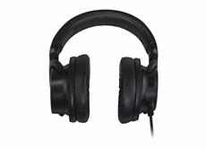 Gaming-Headset MH752