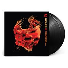 Gears 5 Original Soundtrack coming to vinyl