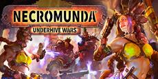 Get the first gameplay look at Necromunda: Underhive Wars, coming September 8!