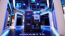 GIGABYTE Server- und Workstation - GIGABYTE erweitert sein Angebot an Server- und Workstation Mainboards in Europa