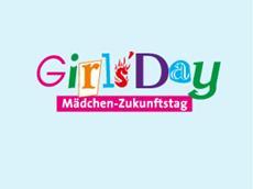 Girls'Day 2017: Neue Frauen braucht das Land!