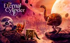 Good Shepherd Entertainment wird Publisher von Ace Team's Open-World survival Abendteuer The Eternal Cylinder