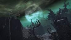 GuildWars2 feiert ab dem 18. Oktober Halloween mit Der Schatten des Verrückten Königs