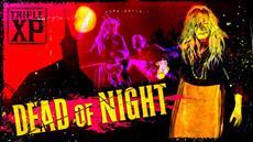 Halloween in Red Dead Online: Der Halloween-Pass, neuer Modus Dead of Night, Legendäre Panther, Vitalismusstudien und mehr