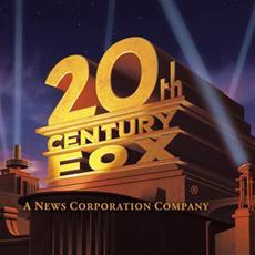 4 Golden Globes für Twentieth Century Fox Filme