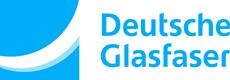 Deutsche Glasfaser baut Gewerbegebiete in Maintal aus