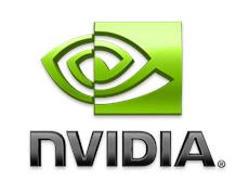 Game Ready on GeForce NOW: 17 weitere Spiele für NVIDIAs Cloud Gaming Service