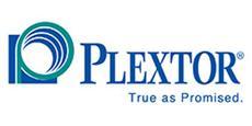 Plextor stellt neues SSD Modell M6e M.2 PCIe Gen2 x2 SSD mit M.2-Formfaktor vor