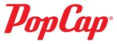 PopCap – Die Hälfte der deutschen Gamer bemerkt nicht, dass sie Videospiele spielen
