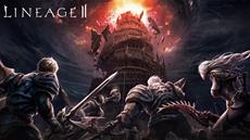 Homunculus in Lineage 2 are waiting for you
