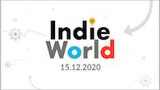 Indie World Showcase: Expedition in die Welt der Indie Spiele
