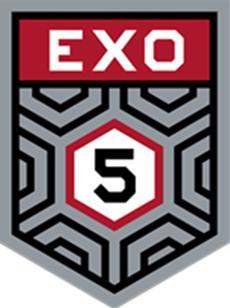 Ingress XM Anomaly EXO5 und Mission Day vom 4. bis 5. November in Berlin