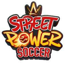 Introducing Street Power Soccer - Coming to Consoles This Summer