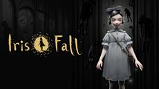 Iris.Fall Now Available for Pre-Order on Consoles