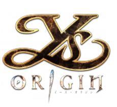 JRPG Kult-Klassiker Ys Origin kann im Nintendo eShop vorbestellt werden - Inklusive 20-prozentigem Rabatt