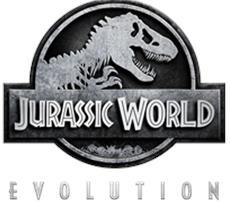 Jurassic World Evolution: Herbivore Dinosaur Pack sowie kostenloses Update veröffentlicht