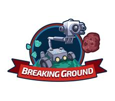 Kerbal Space Program: Breaking Ground-Erweiterung angekündigt