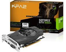 KFA2 und Nvidia<sup>™</sup> verlängern Gamer-Bundle