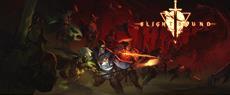 Khuliath-Update für Multiplayer-Dungeon-Crawler Blightbound veröffentlicht