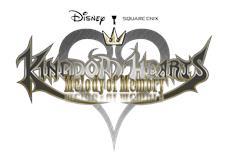 Kingdom Hearts Melody of Memory   Musikspiel erscheint für Nintento Switch, PS4 und XBox One