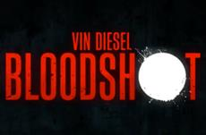 Trailer zu BLOODSHOT