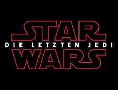 Deutscher Titel des nächsten Star Wars Abenteuers steht fest - STAR WARS: DIE LETZTEN JEDI