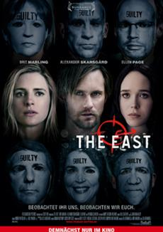Trailer | Deutscher Trailer zu THE EAST