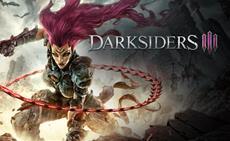 Komm zur Legion: THQ Nordic stellt Community-Portal für Darksiders III vor