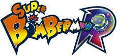 KONAMI News Release: Bomberman ist wieder da! Die legendäre Mehrspieler Serie kehrt als Nintendo Switch Starttitel zurück