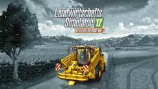 Landwirtschafts-Simulator 17 | Offizielles Add-On 2 ab sofort erhältlich!