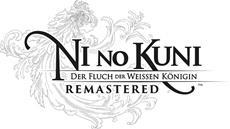 Launch-Trailer zu NI NO KUNI: DER FLUCH DER WEISSEN KÖNIGIN REMASTERED veröffentlicht