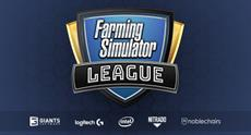 LS 19 - Neuer Farming Simulator League-Spielmodus ab sofort verfügbar
