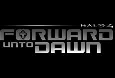 Halo 4: Forward Unto Dawn Teaser Trailer veröffentlicht