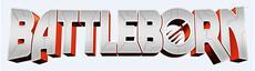 Battleborns 3. Story-Operation und der neue spielbare Charakter Beatrix - ab heute verfügbar