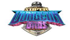 'Super Dungeon Bros' kann zum Launch kostenlos über Games with Gold auf der XBOX One gespielt werden