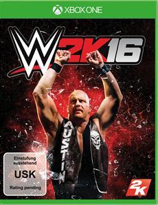 2K und WWE verlängern ihre Rechtepartnerschaft für WWE-Videospiele um mehrere Jahre