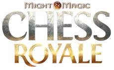 Might & Magic Chess Royal becomes EPIC and next update news!