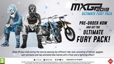 Milestone zeigt den ersten Gameplay Trailer von MXGP2019
