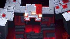 Minecraft Dungeons erscheint am 26. Mai, jetzt vorbestellen