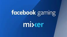 Mixer wird eingestellt: Partnerschaft mit Facebook Gaming und Einbindung von Project xCloud